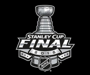 Can The Blackhawks Take A 2-0 Lead In The Stanley Cup Final?