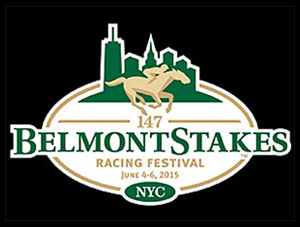 A Couple Of Things We Learned From The Belmont Stakes