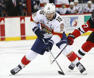 Make some cold hard cash from these red-hot NHL betting trends | News Article by Sportshandicapper.com