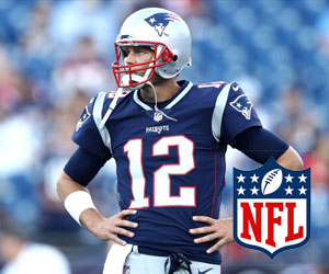 The best ways to wager on the NFL preseason Week 2 betting odds   News Article by Sportshandicapper.com