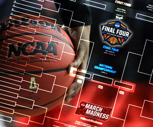 College basketball is back! Here's how to bet early-season spreads and totals like a sharp   News Article by Sportshandicapper.com