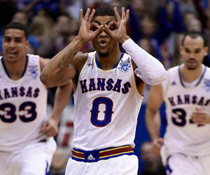 TBig 12 tournament betting breakdown: Four teams to fade or follow | News Article by Sportshandicapper.com