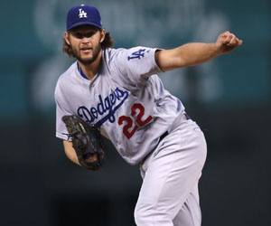 Three potential - and profitable - World Series matchups to bet right now | News Article by Sportshandicapper.com